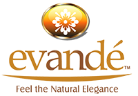 EvandeFacialCare.com - Natural Skin Care