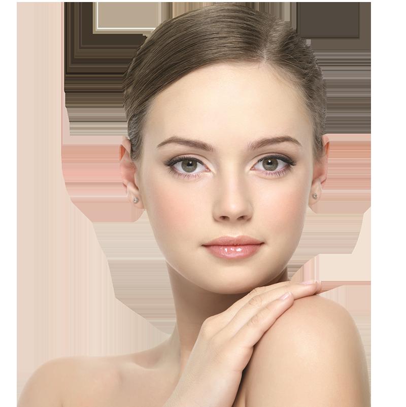 Skin Care Girl: EvandeFacialCare.com