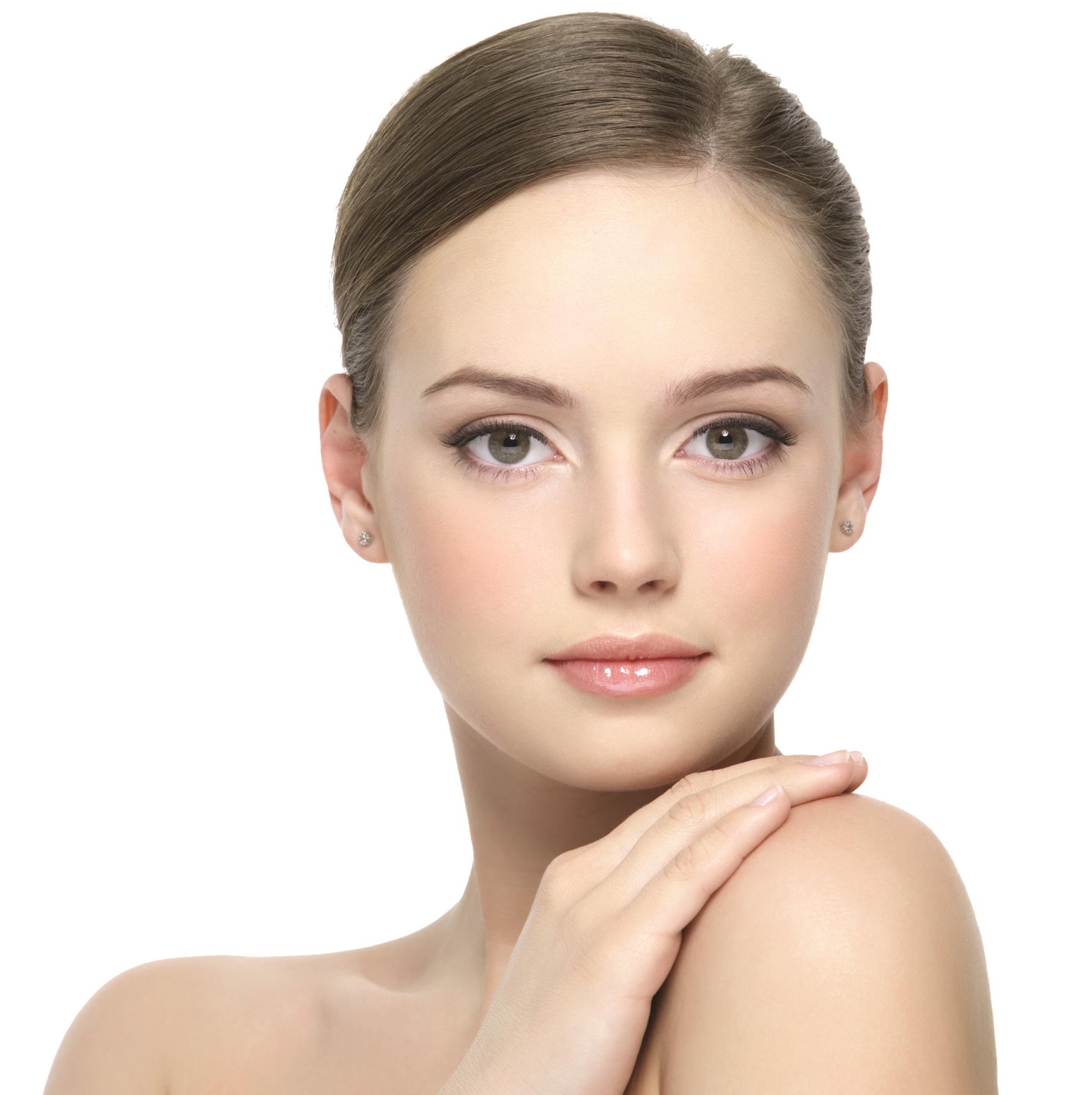 Beauty Skin Care: Evande Facial Care